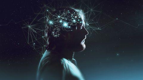 TMS on efektiivne lahendus depressiooni ravimisel
