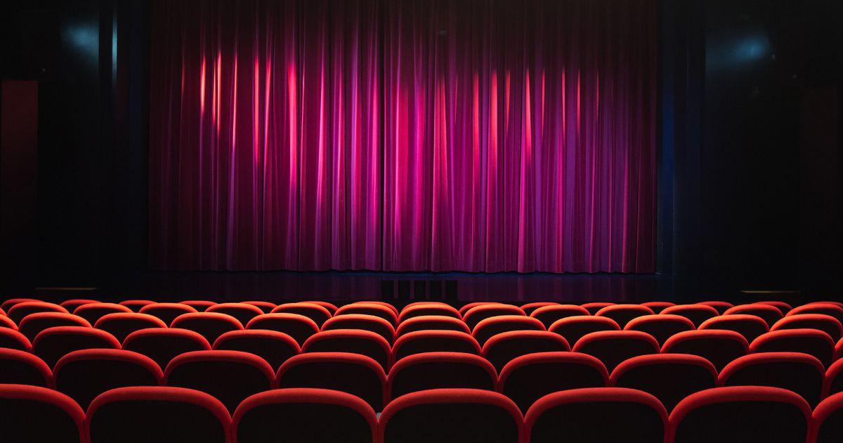 Vallajuhtide vastuvõtt teatrietendusega veel ei asendu