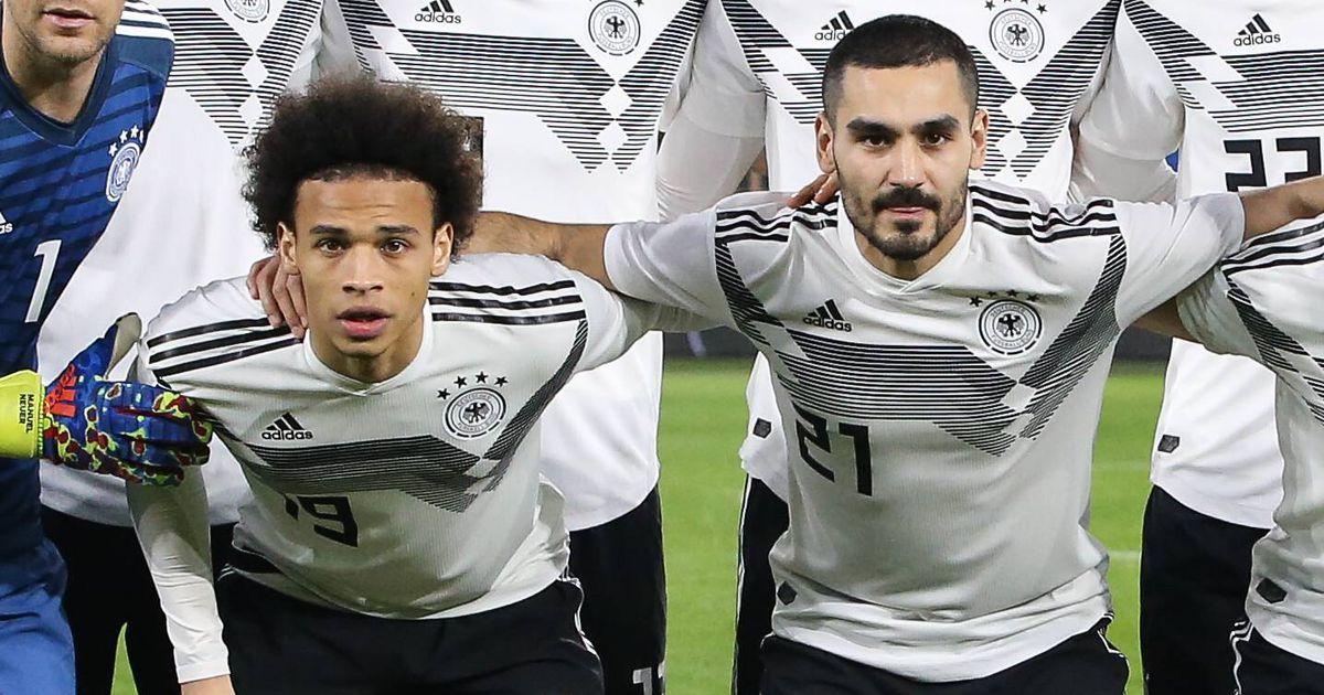 2440c9c2a6b Selgus staaridest kubiseva Saksamaa jalgpallikoondise koosseis  EM-valikmänguks Eestiga