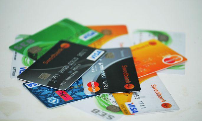 Pildiotsingu krediitkaardipettus tulemus
