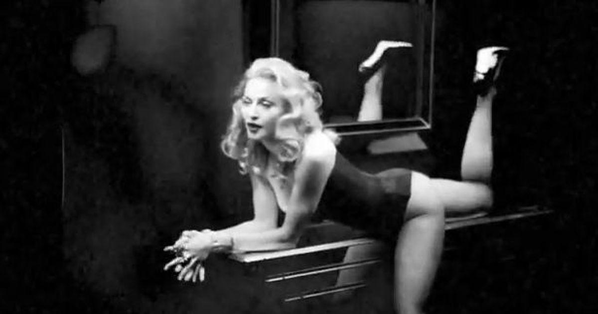 Erotica album and sex book adverts
