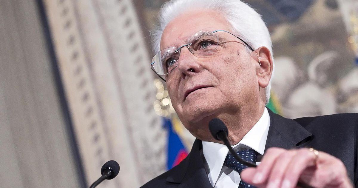 Itaalia president andis erakondadele lisaaega valitsuse moodustamiseks