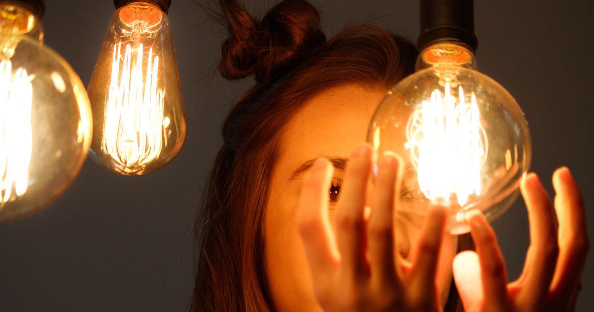 4 süütut harjumust, mis röövivad palju energiat