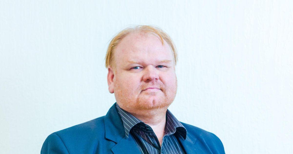 Lõuna-Eesti Postimehe ajakirjaniku lood pääsesid parimate sekka
