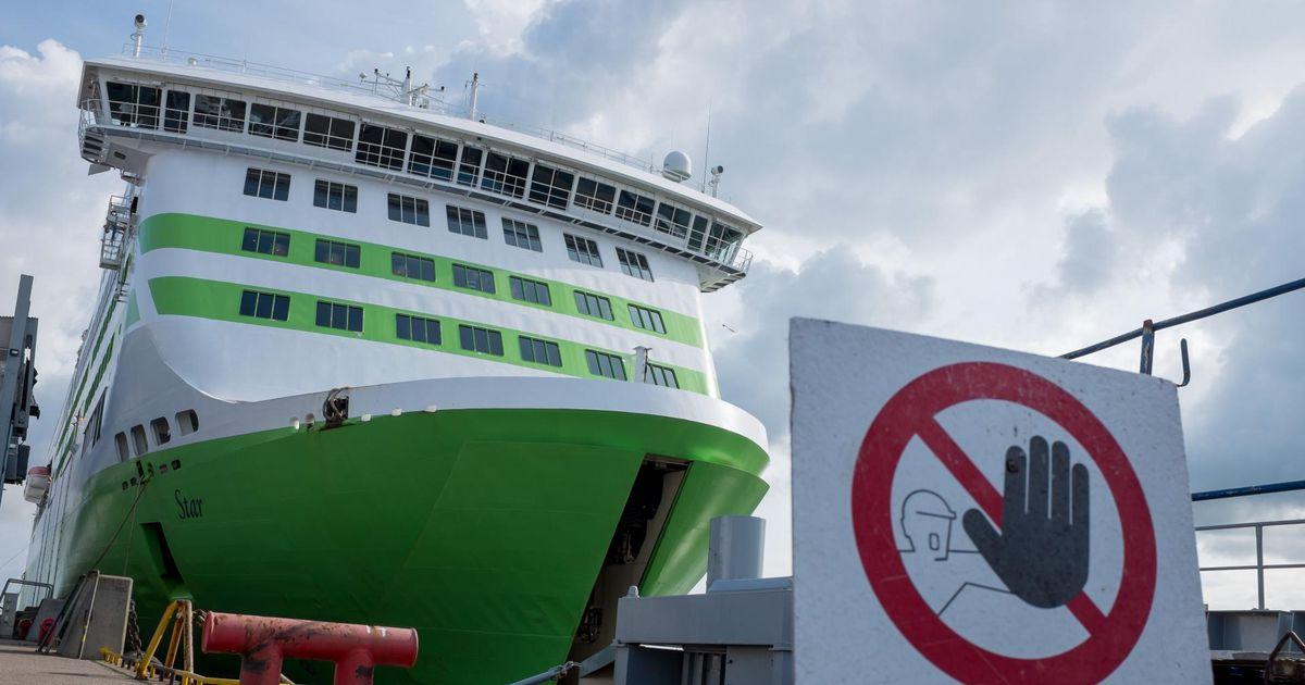 Soome taastab reisipiirangud mitmele riigile