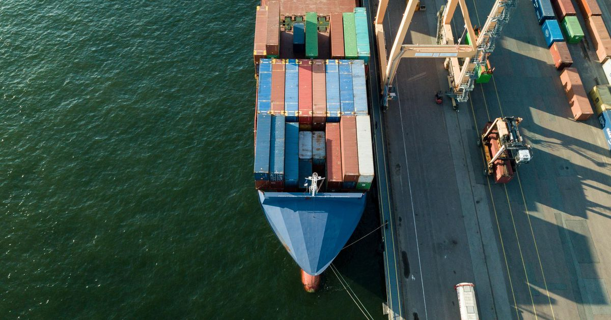 SEB: eksport kukub edasi
