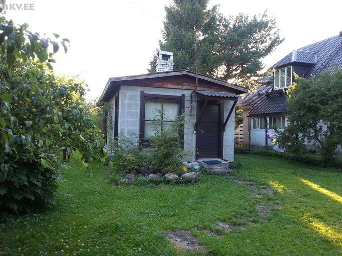Купить домик в эстонии канал мисс кейти дубай день 3