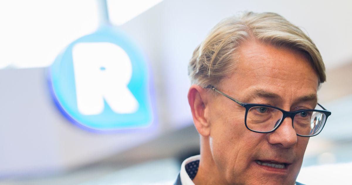 R-Kioski omanik ostab Baltimaade suurima kohviketi