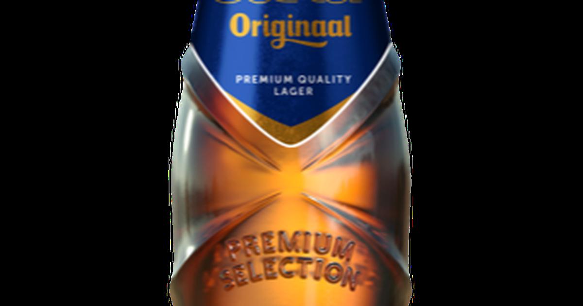 FOTOD: Saku hakkab õlut villima uutesse pudelitesse