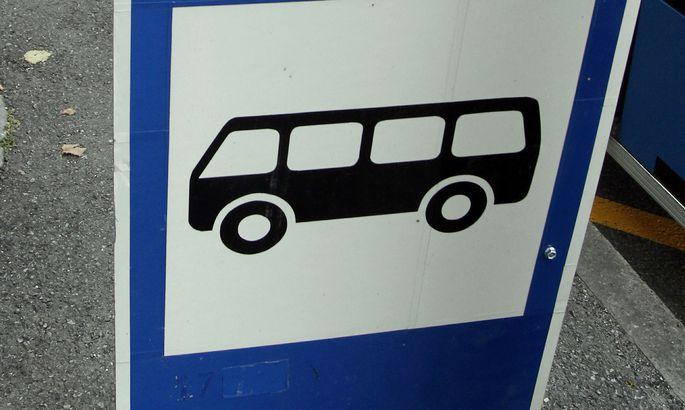 3e74b012c2c Nõva rahvale ei meeldi tulevikutransport - Majandus