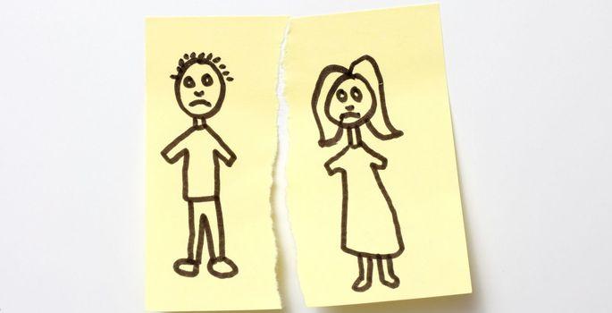 df190553711 Lugeja küsib: kas ema saab nõuda elatist, kui last kasvatame võrdselt?