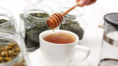 Mesinik Ardi Asteni sõnutsi peaks mesi iga päev toidulaual olema.