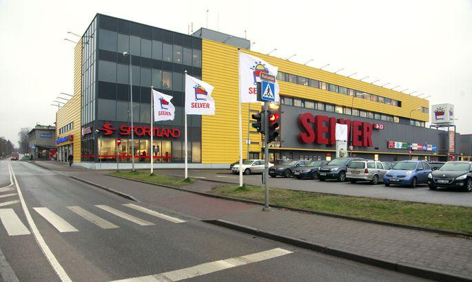 61d1e0af669 Viimsi keskuse ehitus läheb maksma ligi 9 miljonit eurot - Tallinn ...