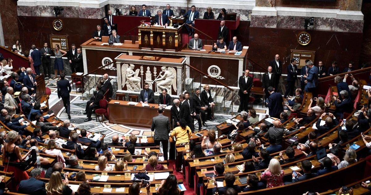 Prantsusmaa kiitis esimese riigina heaks EL-i autoriõiguse reformi
