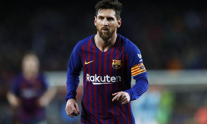 f95241c1946 Messi avaldas, kes on Meistrite liigas suursoosik - Meistrite liiga ...