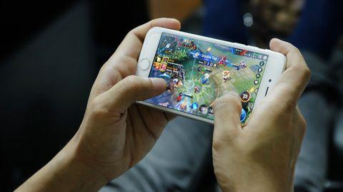 Viis tõesti head tasuta mobiilimängu, mis ei ole «Candy Crushi» kloonid