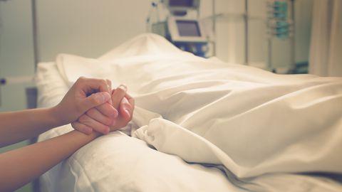 Ateroskleroosi tüsistused on peamised surmapõhjused kogu maailmas.
