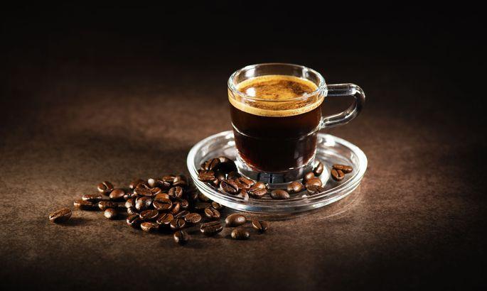 607f237de6c Seitse kohvimüüti, mille uskumise võid lõpetada - Tarbija
