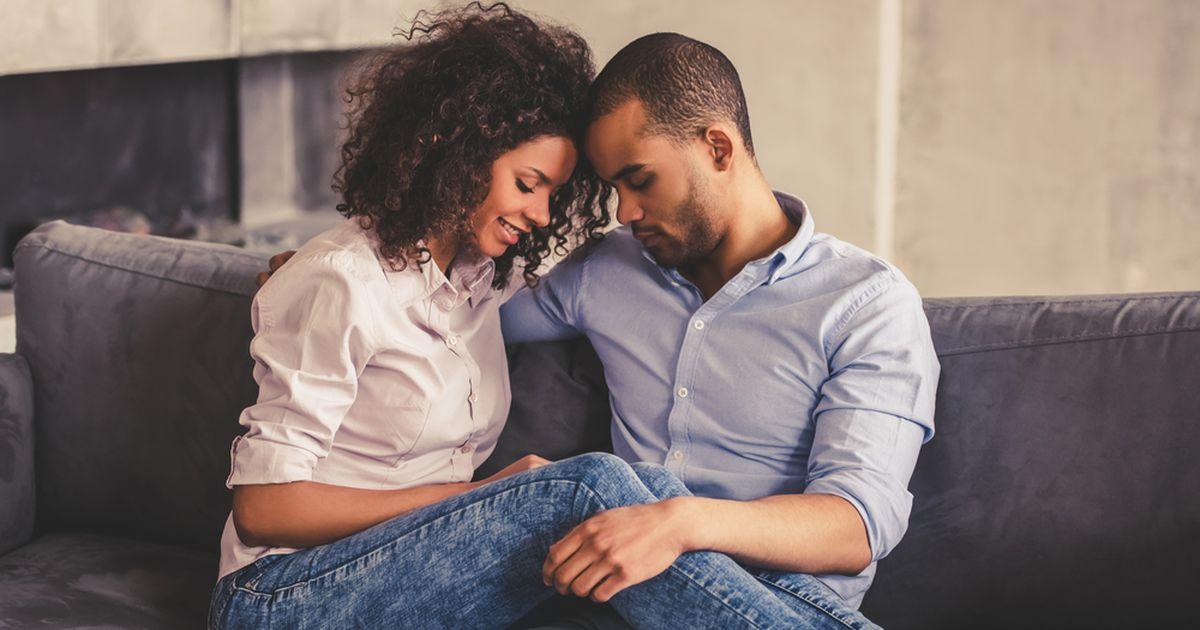5 küsimust, mida oma kallimale «Kuidas sul täna läks?» asemel esitada