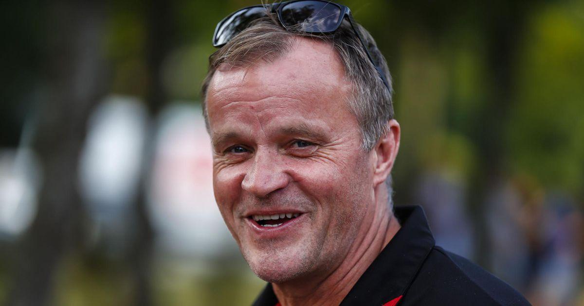 Toyota rallitiimi boss Mäkinen: Sordo on meie nimekirjas väga kõrgel