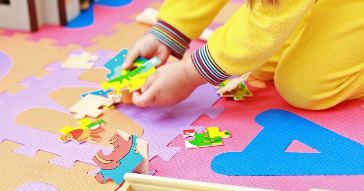 f1e57a5dc48 Kuidas valida lapsele jõulukingiks ohutut mänguasja? - Arhiiv - Tarbija