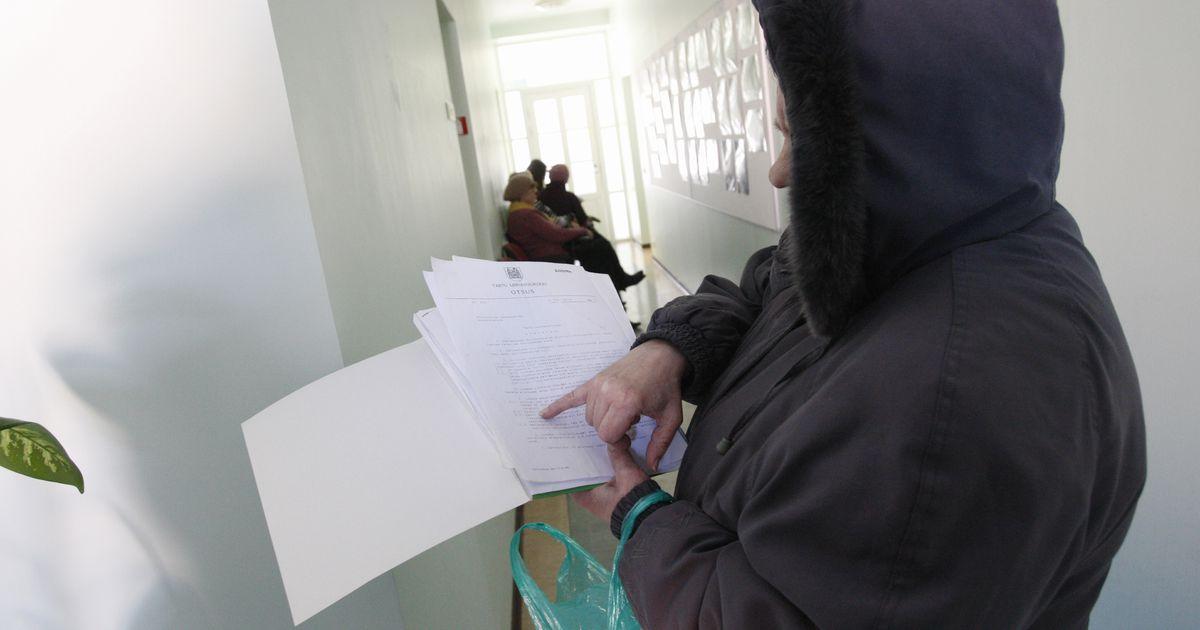 Homme saab Tartus tasuta õigusabi