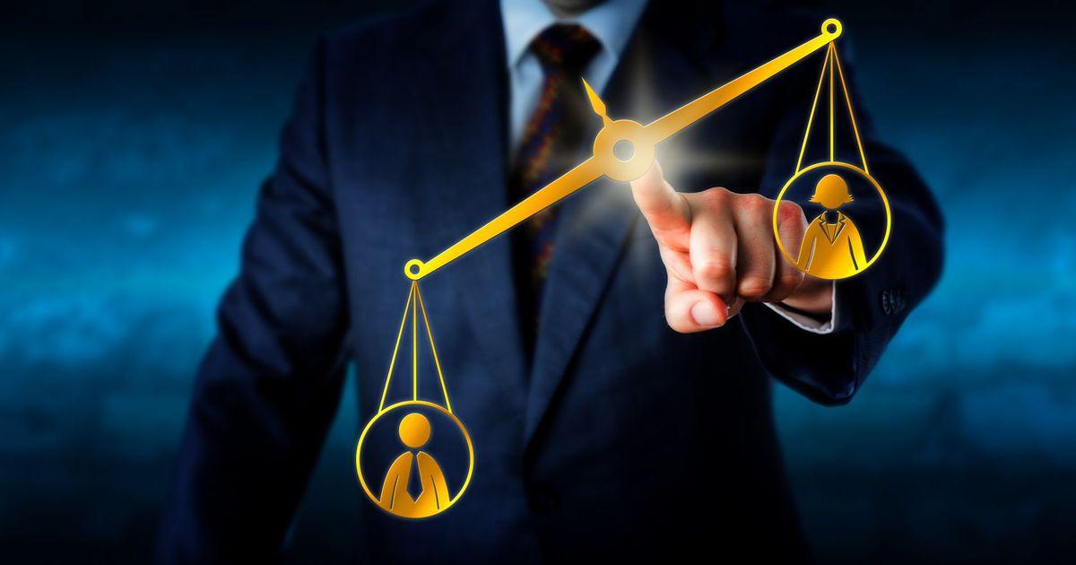Картинки регулирование трудовых отношений