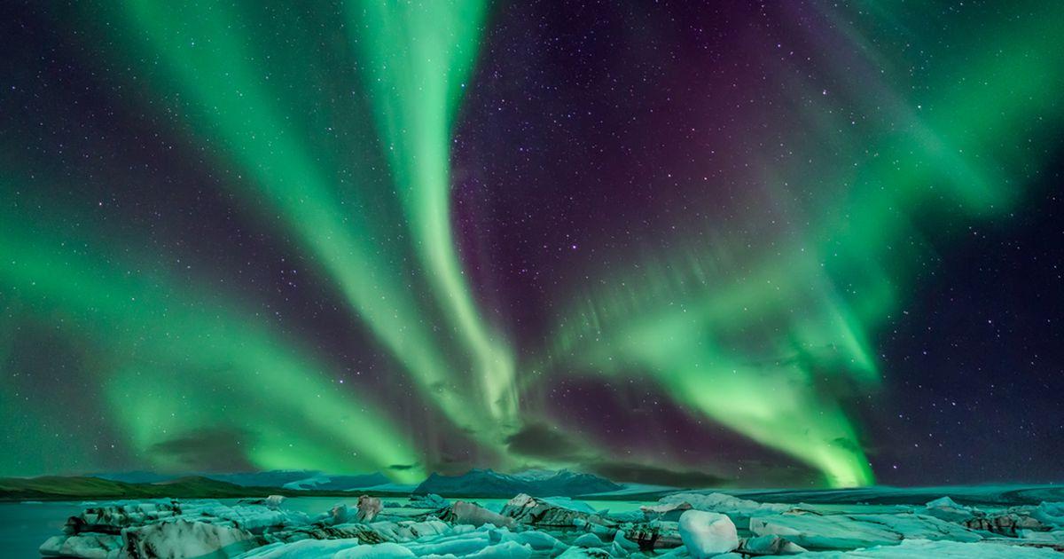 Tänased reisileiud: Riiast Islandile kuumaveeallikasse suplema ja virmalisi vaatama vaid 55 euroga!