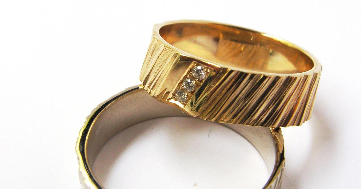 Pärnu asub linnavalitsuse saalis abiellujatelt tasu küsima