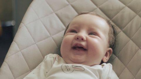 Haigus esineb ühel imikul 10 000 kohta.