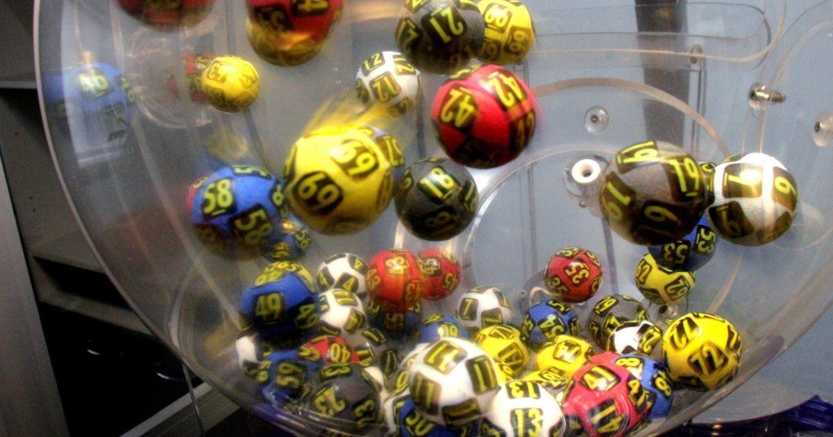 Hea üllatus: Tapa mees võitis lotoga sada korda suurema summa, kui arvas