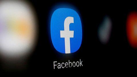 Facebook arendab nutikella, mis plaanitakse järgmisel aastal müügile tuua
