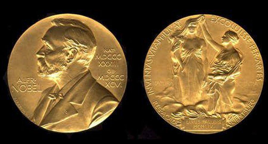 Картинки по запросу нобелевская премия по физике