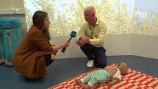 8e34406eb07 W3 uudised - Tervisenõu: kas pärast sünnitust võib kohe uuesti ...