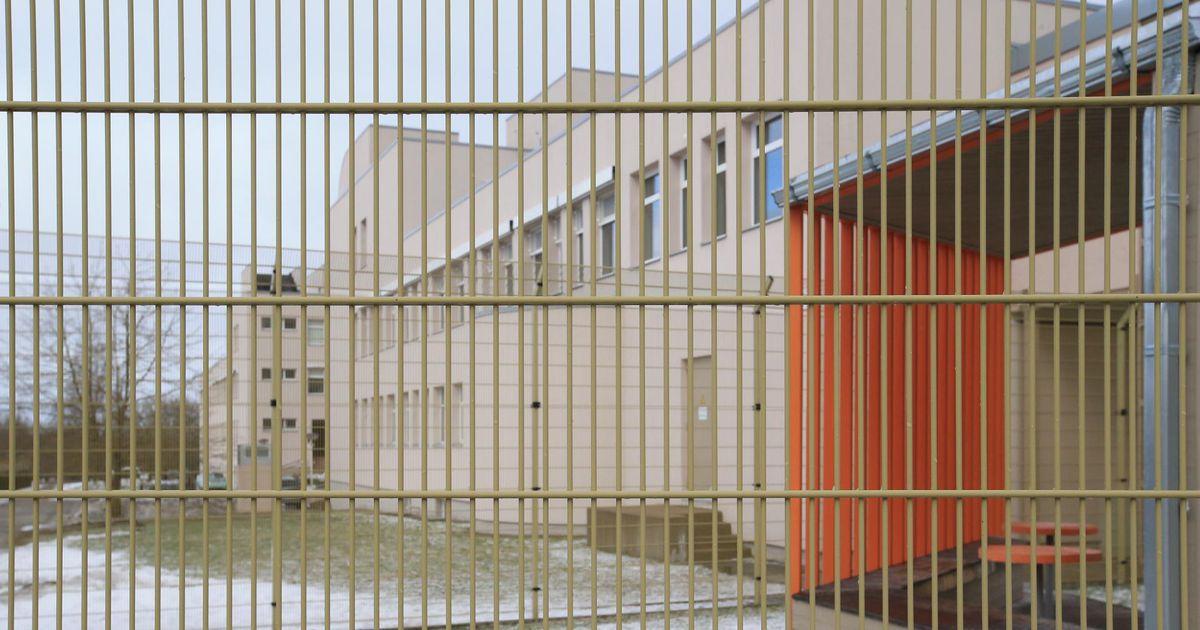 Kohus tunnistas puuduliku asjaajamise tõttu kuue inimese sundravi ebaseaduslikuks
