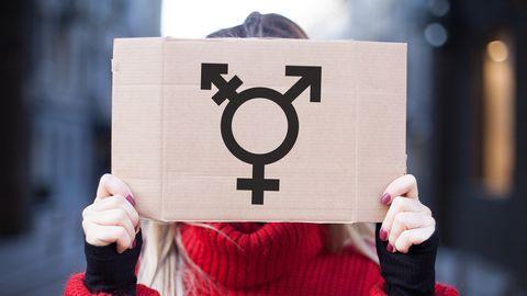 Transseksuaalseid võidakse meditsiinisüsteemis valesti mõista.