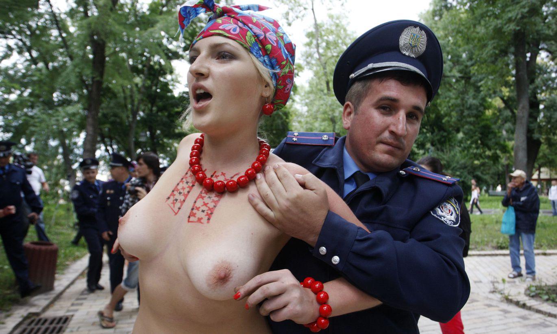 iндевiдуалки украiни проститутки