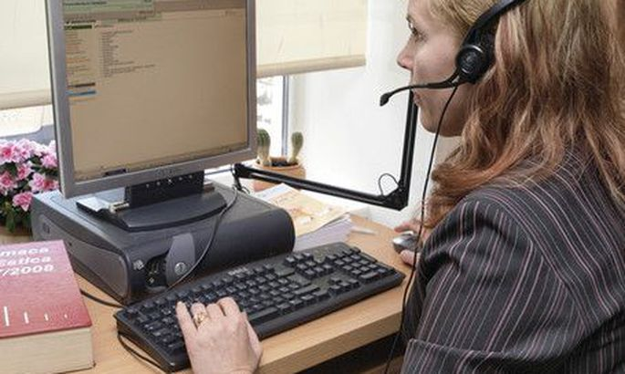 d0061763cc0 Tasuta infotelefon hakkab Rakveres konkurentsi pakkuma. Virumaa Teataja.  27. mai 2011, 17:29. Infotelefon. Foto on illustratiivne.