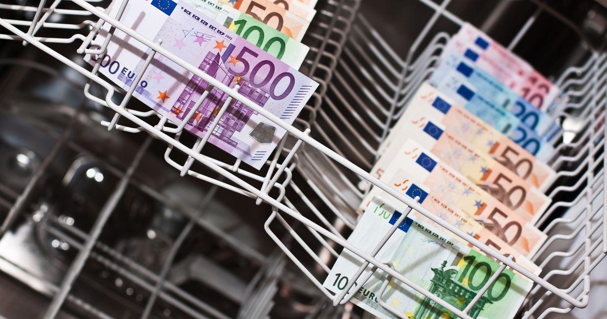 Kinnisvaramüüja: rahapesuhirmus pangad piiravad investorite Eestisse tulekut