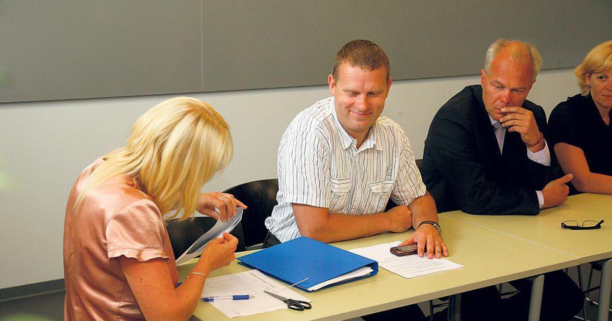 Pärnu linnavalitsus peab ostjaga Sõpruse hinna üle läbirääkimisi