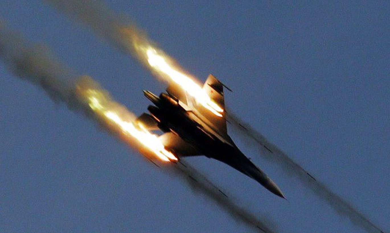 В НАТО недовольны решением России о предварительной бомбардировке по курсу следования судов-нарушителей границы
