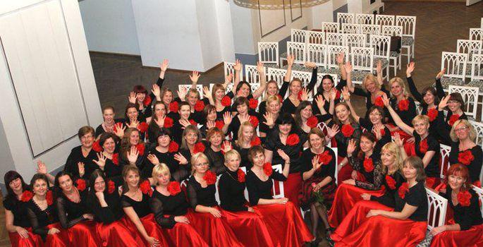 738d93e3a58 Kontserdimatkal Tartu koorid viivad Rakvere kuulajad muusikalisele rännakule