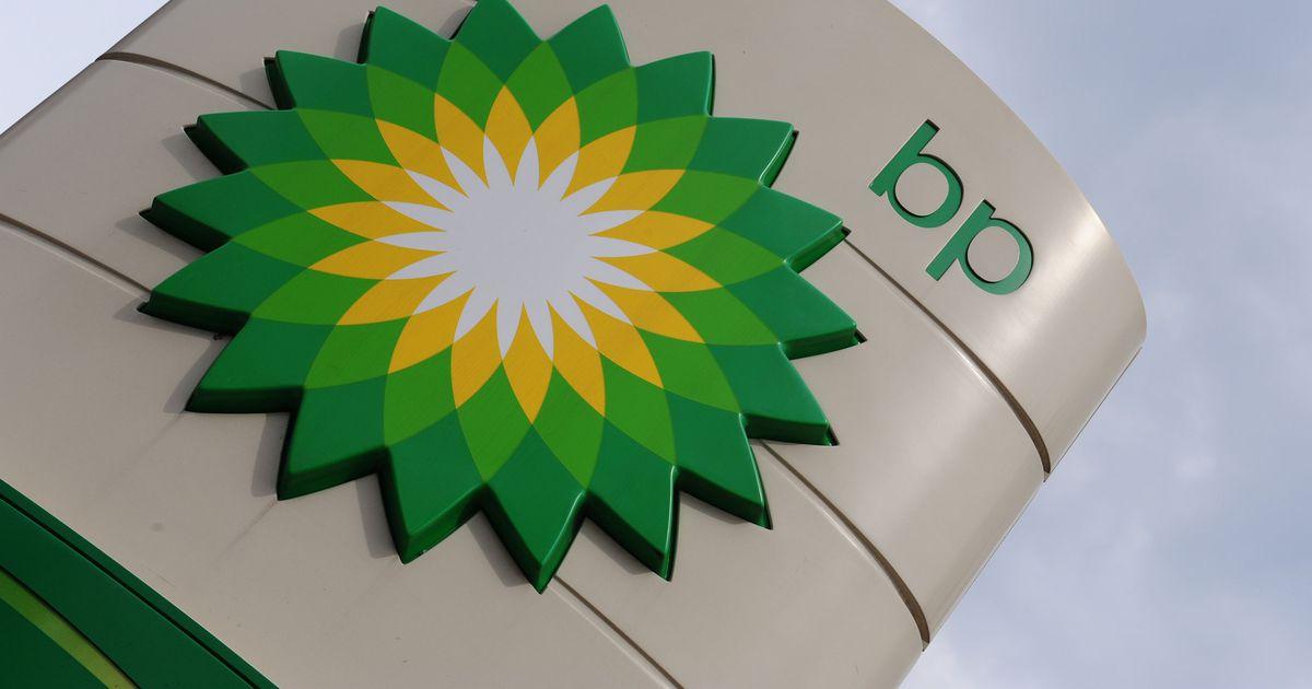 Briti energiahiid müüs osaluse Eesti firmas