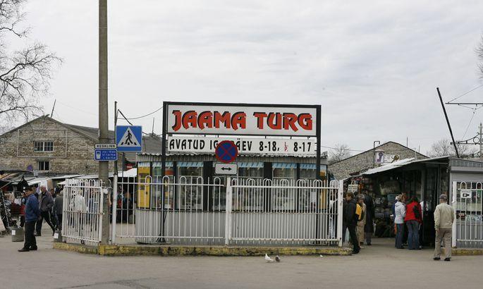 1884843ae32 Omanik tahab Balti jaama turule hiiglaslikku ärihoonet - Tallinn ...