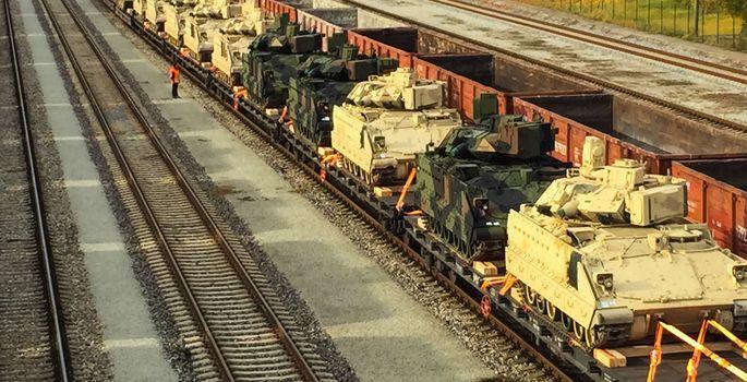 7bf33bd6bff Eestisse võidakse peagi rajada relvatehaseid - Eesti - Postimees ...