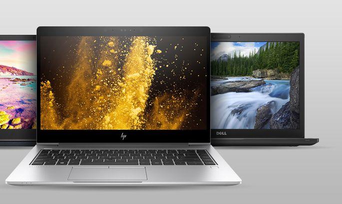 79d768828e1 Miks osta äriklassi sülearvuti? - Digitark - Tehnika