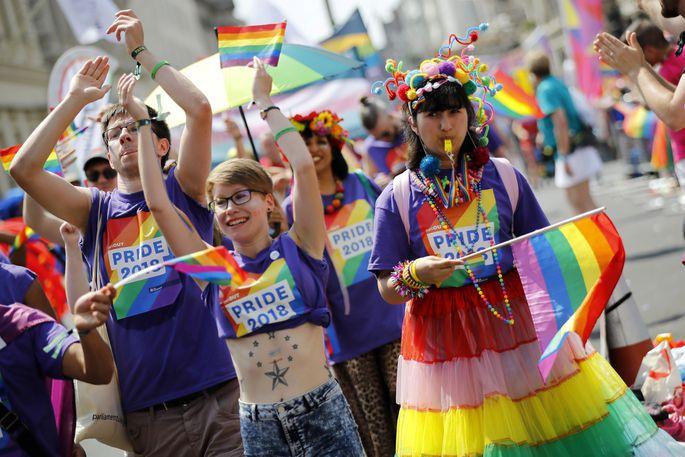 Картинки по запросу ЛГБТ Эстония