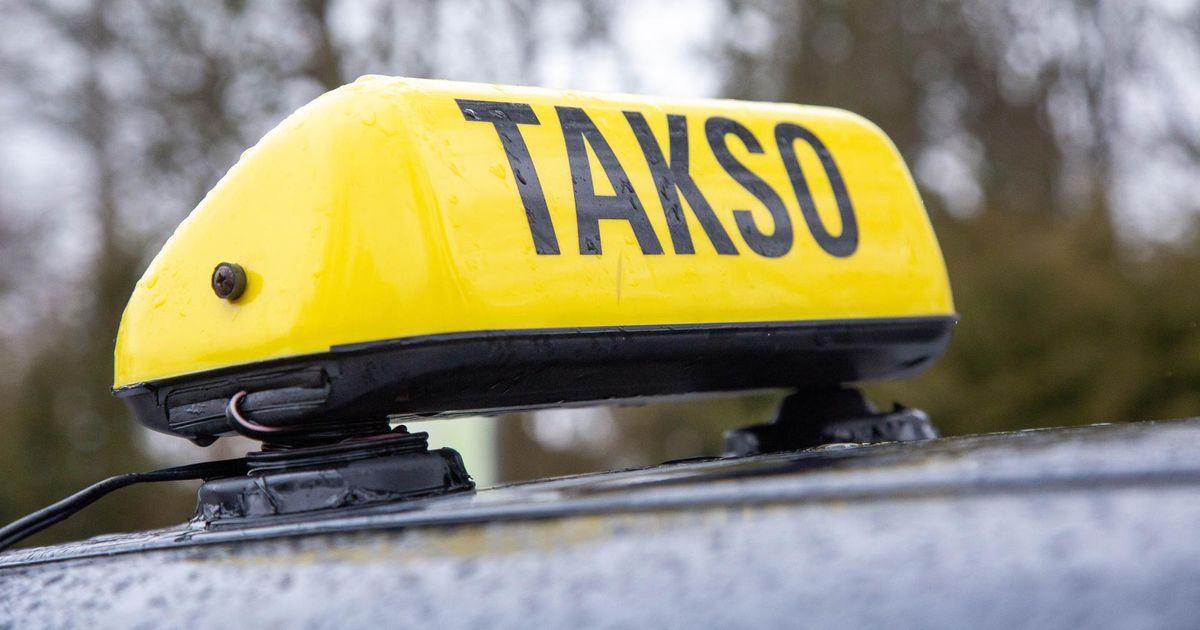 Vabad töökohad: otsitakse kokka ja taksojuhti