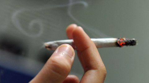 KOK ehk krooniline obstruktiivne kopsuhaigus kimbutab sageli suitsetajaid.