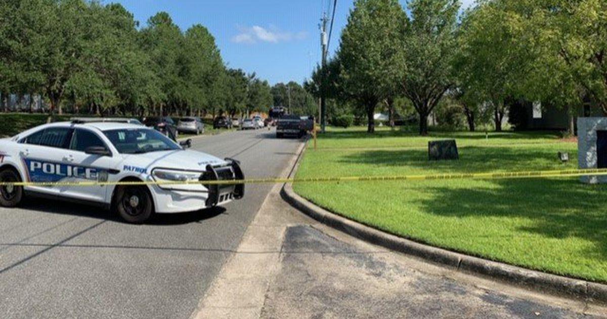 Florida ehituspoes sai pussitamises vigastada viis inimest